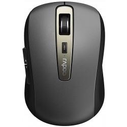 ماوس وایرلس بلوتوث رپو Mouse Wireless Bluetooth Rapoo MT350