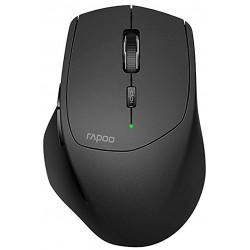 ماوس وایرلس بلوتوث رپو Mouse Wireless Bluetooth Rapoo MT550