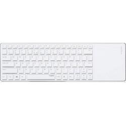 کیبورد بلوتوث رپو Keyboard Bluetooth Rapoo E6700