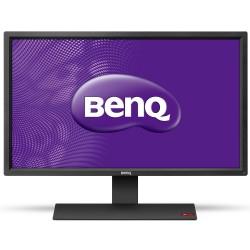 مانیتور بنکیو Monitor Gaming BenQ RL2755HM سایز 27 اینچ