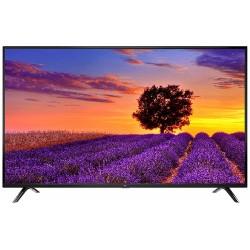تلویزیون تی سی ال LED TV TCL 49D3000 سایز 49 اینچ