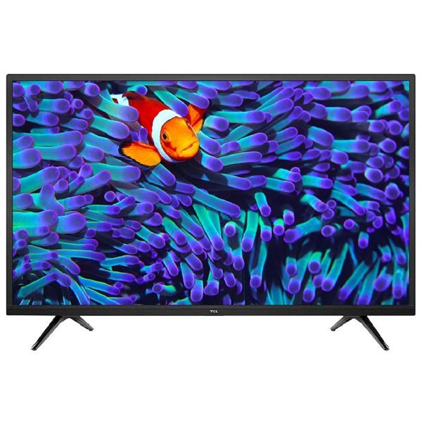تلویزیون تی سی ال LED TV TCL 32D3000 سایز 32 اینچ