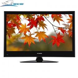 مانیتور ایکس ویژن Monitor XVision 24XS432 - سایز 24 اینچ