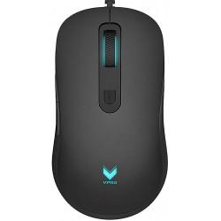 ماوس سیمدار گیمینگ رپو Mouse Gaming Rapoo V16 USB