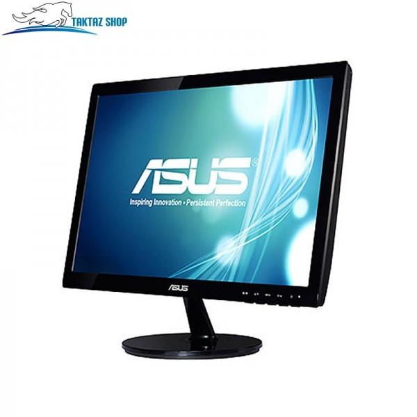 مانیتور ایسوس Monitor Asus VS197D - سایز 19 اینچ