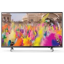 تلویزیون ال ای دی سونیا LED TV Suniya S-32KD3110 سایز 32 اینچ