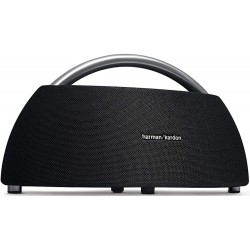 اسپیکر هارمن کاردن Speaker Harman Kardon GO & Play Mini