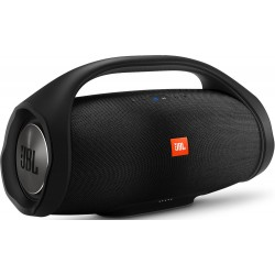 اسپیکر بلوتوث جی بی ال بوم باکس Speaker Bluetooth JBL BoomBox