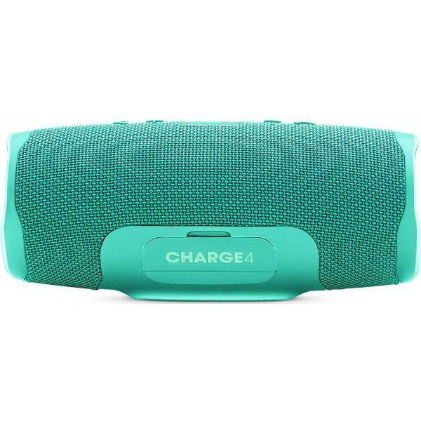 اسپیکر بلوتوث جی بی ال شارژ 4 | Speaker Bluetooth JBL Charge 4