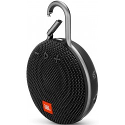 اسپیکر بلوتوث جی بی ال کلیپ 3 | Speaker Bluetooth JBL Clip 3