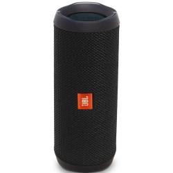 اسپیکر بلوتوث جی بی ال فلیپ 4 | Speaker Bluetooth JBL Flip 4