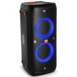 اسپیکر بلوتوث جی بی ال پارتی باکس 300 | Speaker Bluetooth JBL Partybox 300