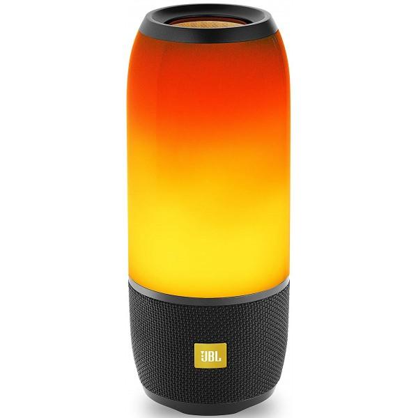 اسپیکر بلوتوث جی بی ال پالس 3   Speaker Bluetooth JBL Pulse 3