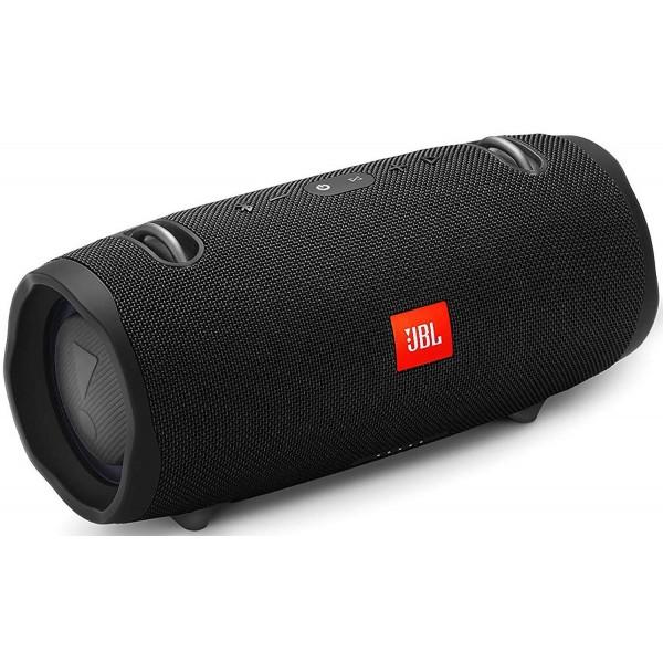 اسپیکر بلوتوث جی بی ال اکستریم 2 | Speaker Bluetooth JBL Extreme 2