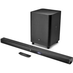 ساندبار جی بی ال Soundbar JBL Bar 3.1
