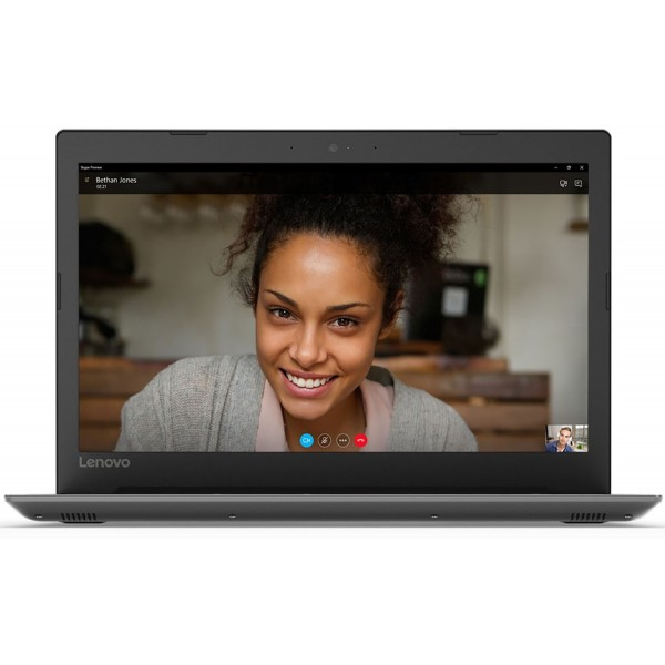 لپ تاپ لنوو Laptop Ideapad Lenovo IP330 (i3/4G/1T/2G)