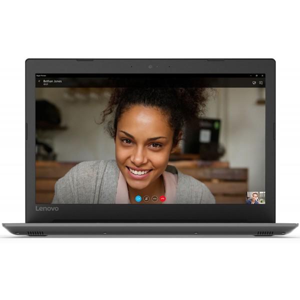 لپ تاپ لنوو Laptop Ideapad Lenovo IP330 (i7/8G/1T/4G)