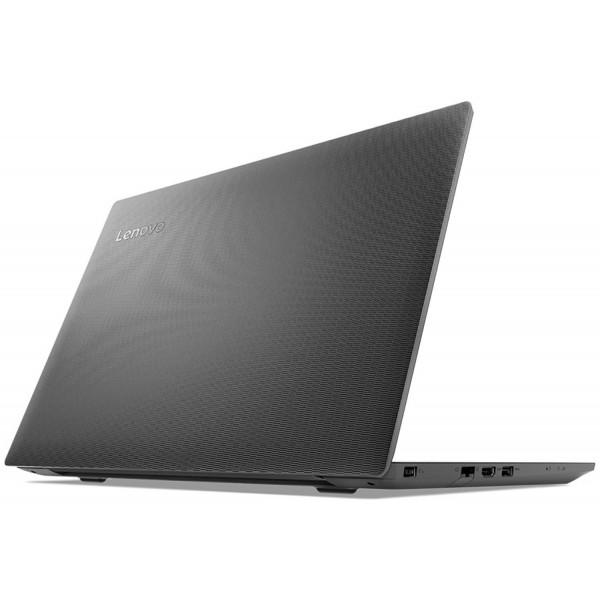 لپ تاپ لنوو Laptop Ideapad Lenovo V130(N5000/4G/500GB/Intel)
