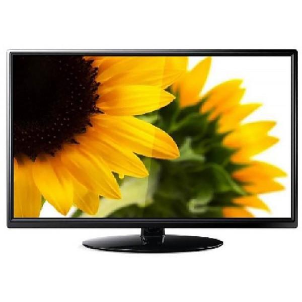 تلویزیون شهاب LED TV Shahab 24SH81N1 سایز 24 اینچ