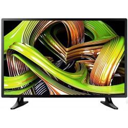 تلویزیون شهاب LED TV Shahab 32SH91N1 سایز 32 اینچ