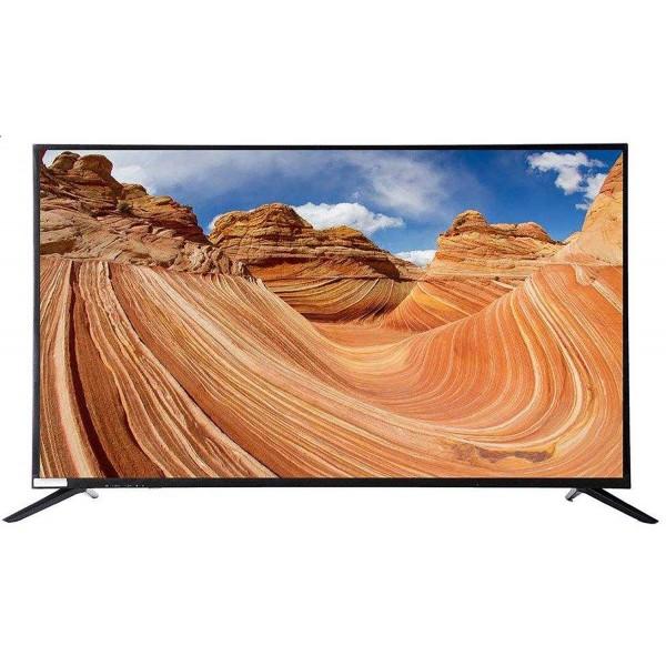 تلویزیون شهاب LED TV Shahab 43SH92N1 سایز 43 اینچ