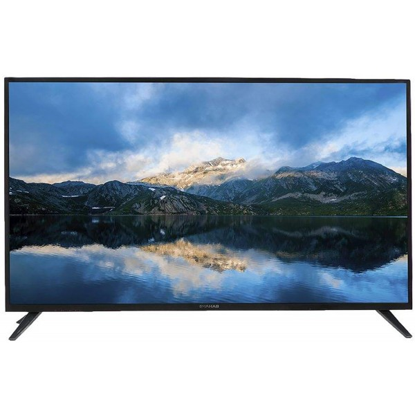 تلویزیون شهاب LED TV Shahab 49SH92N2 سایز 49 اینچ