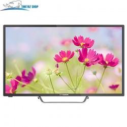 تلویزیون ایکس ویژن LED TV XVision 32XS422 - سایز 32 اینچ