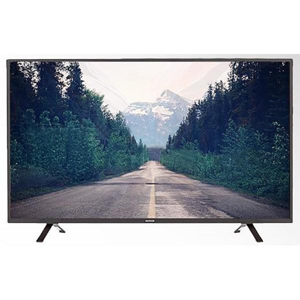 تلویزیون ال ای دی دوو LED TV Daewoo 50H1800 سایز 50 اینچ