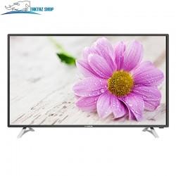 تلویزیون ایکس ویژن LED TV XVision 43XS412 - سایز 43 اینچ