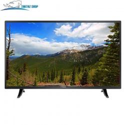 تلویزیون ایکس ویژن LED TV IPS XVision 43XL540 - سایز 43 اینچ