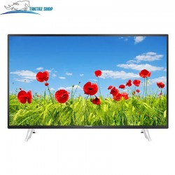 تلویزیون هوشمند ایکس ویژن LED TV IPS XVision 43XL545 - سایز 43 اینچ