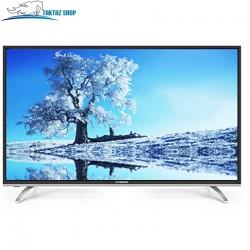 تلویزیون ایکس ویژن LED TV IPS XVision 49XL610 - سایز 49 اینچ