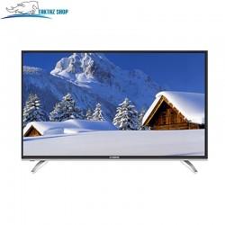 تلویزیون هوشمند ایکس ویژن LED TV IPS XVision 49XL615 - سایز 49 اینچ