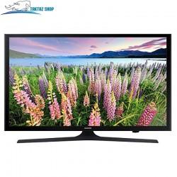 تلویزیون ال ای دی سامسونگ LED TV Samsung 48M5850 - سایز 48 اینچ