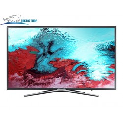 تلویزیون هوشمند ال ای دی سامسونگ LED TV Samsung 49K6960 - سایز 49 اینچ