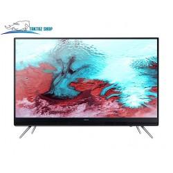 تلویزیون ال ای دی سامسونگ LED TV Samsung 55K5890- سایز 55 اینچ