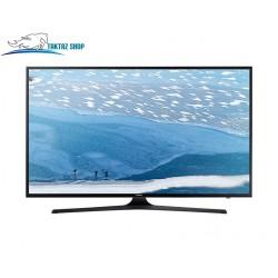 تلویزیون 4K هوشمند سامسونگ LED TV Samsung 55KU7970 - سایز 55 اینچ