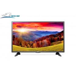 تلویزیون ال ای دی ال جی LED TV LG 32LH51300GI- سایز 32 اینچ
