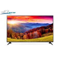 تلویزیون ال ای دی ال جی LED TV LG 43LH54100GI - سایز 43 اینچ