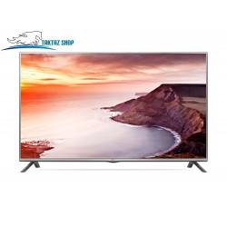 تلویزیون ال ای دی ال جی LED TV LG 49LH55500GI - سایز 49 اینچ