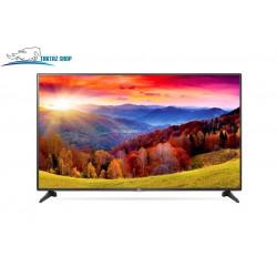 تلویزیون ال ای دی ال جی LED TV LG 55LH54500GI - سایز 55 اینچ