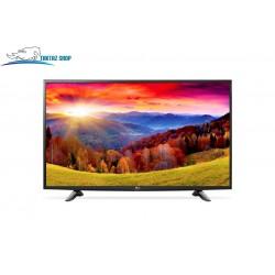 تلویزیون هوشمند ال جی LED TV Smart LG 43LH59000GI - سایز 43 اینچ
