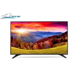 تلویزیون هوشمند ال جی LED TV Smart LG 49LH60000GI - سایز 49 اینچ