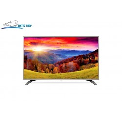 تلویزیون هوشمند ال جی LED TV Smart LG 49LH60200GI - سایز 49 اینچ