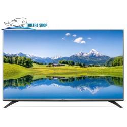تلویزیون ال ای دی ال جی LED TV LG 32LF56000GI- سایز 32 اینچ