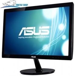 مانیتور ایسوس Monitor Asus VS207T-P - سایز 20 اینچ