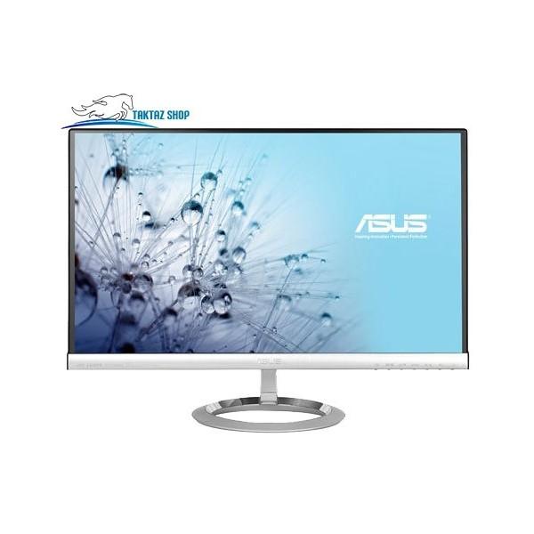مانیتور ایسوس Monitor IPS Asus MX239H - سایز 23 اینچ
