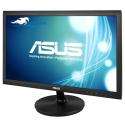 مانیتور ایسوس Monitor Asus VS228NE - سایز 22 اینچ