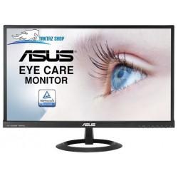 مانیتور ایسوس Monitor IPS Asus VX239H - سایز 23 اینچ