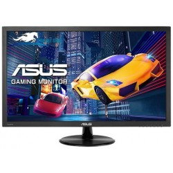 مانیتور ایسوس Monitor Gaming Asus VP228HE - سایز 22 اینچ